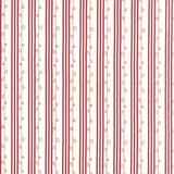 Mistletoe Lane | Bunny Hilly Design | Moda Fabrics | 2887-13