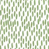 Darling Little Dickens   Linda Nelson   Moda Fabrics   311 Pea Pods   1.5m Remnant