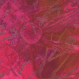 Aurora Batiks Fabric | Moda Fabrics | 4333-14