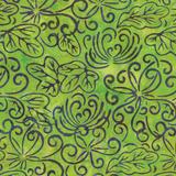 Aurora Batiks Fabric | Moda Fabrics | 4333-30