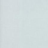 Le Beau Papillon | French General | Moda Fabrics | 13529-163 Blue Dust