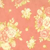 Fresh Cottons | Fig Tree & Co. | Moda Fabrics | 20130-12