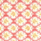 Fresh Cottons | Fig Tree & Co. | Moda Fabrics | 20132-16