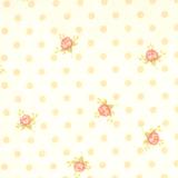 Fresh Cottons | Fig Tree & Co. | Moda Fabrics | 20133-14