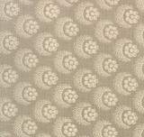 E'Spirit de Noel   French General   Moda Fabrics   13645-21