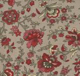 E'Spirit de Noel   French General   Moda Fabrics   13646-13
