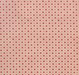 E'Spirit de Noel | French General | Moda Fabrics | 13647-14