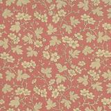 French General Favourites | Moda Fabrics | 13525-27