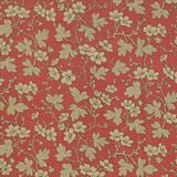 French General Favourites | Moda Fabrics | 13525-28