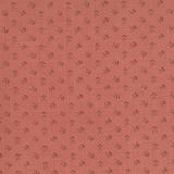 French General Favourites | Moda Fabrics | 13526-22