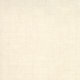 French General Favourites | Moda Fabrics | 13529-21