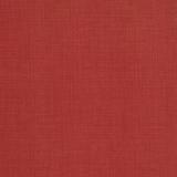 French General Favourites   Moda Fabrics   13529-23