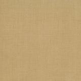 French General Favourites | Moda Fabrics | 13529-53
