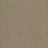 French General Favourites | Moda Fabrics | 13529-69