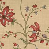 French General Favourites | Moda Fabrics | 13547-13