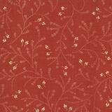 French General Favourites | Moda Fabrics | 13552-14