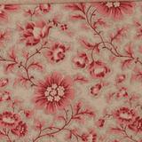 Le Bouquet Francais | French General | Moda Fabrics | 13662-14
