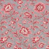 Le Bouquet Francais | French General | Moda Fabrics | 13662-16