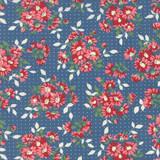 Bread n Butter | American Jane | Moda Fabrics | 21690-14