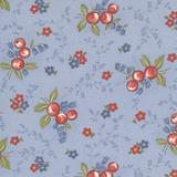 Charlevoix | Minick & Simpson | Moda Fabrics | 14692-13