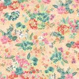 Freshcut | BasicGrey | Moda Fabrics | 30391-19