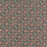 Freshcut | BasicGrey | Moda Fabrics | 30393-18