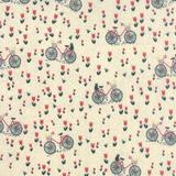 Mon Ami | BasicGrey | Moda Fabrics | 30413-11