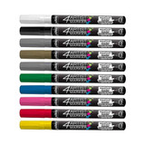 Pebeo 4Artist Marker | 2mm | Various Colours - Main Image