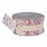 Bon Voyage | Tilda | Fabric Roll