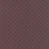 Miniature Gatherings | Primitive Gatherings | Moda Fabrics | 1151-15 | 0.6m Remnant