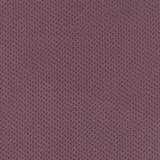 Miniature Gatherings| Primitive Gatherings | Moda Fabrics | 1154-19