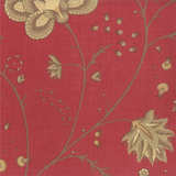 Rouenneries Deux | French General | Moda Fabrics | 13601-11