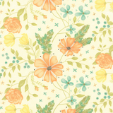 Refresh | Sandy Gervais | Moda Fabrics | 17860-16