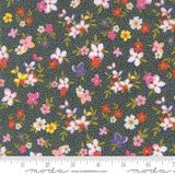 Saturday Morning | BasicGrey | Moda Fabrics | 30444-20