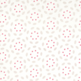 Sunkissed | Sweetwater | Moda Fabrics | 5445-15 | 1.15m Remnant