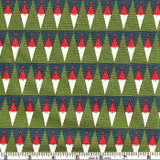 Eat Drink and Be Ugly | Sandy Gervais | Moda Fabrics | 17922-15