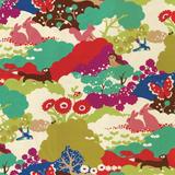 Lucky Day | MoMo | Moda Fabrics | 33290-16
