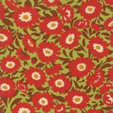 Lucky Day | MoMo | Moda Fabrics | 33292-16