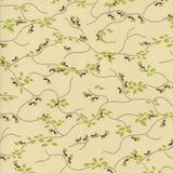 Lucky Day | MoMo | Moda Fabrics | 33293-11