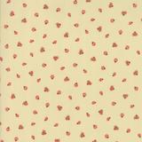 Lucky Day | MoMo | Moda Fabrics | 33294-11