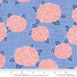 BayBerry | Kate & Birdie | Moda Fabrics | 13160-12