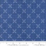 BayBerry | Kate & Birdie | Moda Fabrics | 13162-16