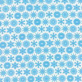 Folk Art Holiday | Gina Martin | Moda Fabrics | 10023-19