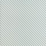 Woof Woof Meow | Stacy Iest Hsu | Moda Fabrics | 20569-11
