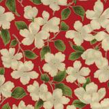 Magnolia Metallics | Moda Fabrics | 33242-13
