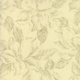 Magnolia Metallics | Moda Fabrics | 33244-11