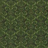 Christmas Countdown | Deb Strain | Moda Fabrics | 19625-12