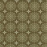 Nature's Christmas   Sandy Gervais   Moda Fabrics   17726-23