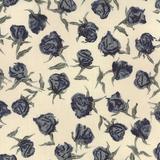 The Wordsmith   Janet Clare   Moda Fabrics   1390-12