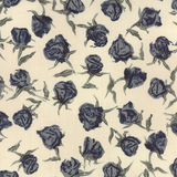 The Wordsmith | Janet Clare | Moda Fabrics | 1390-12